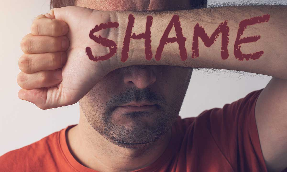 Breaking the Shame Cycle in Addiction Treatment